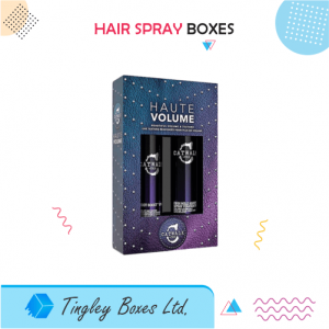 Hair-spray-boxes