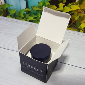 Cream Boxes for Brand Marketing Cream boxes should be two things, attractive and informative. Due to the usually intricate size and limited space on cream bottles, companies need to put their best foot forward in making sure that the cream boxes deliver excellence and information in one go. The perfect packaging for all types of creams is necessary for not only a wholesome look, but also as a quick information source to the audience about the advantages, ingredients and uses of the cream inside. Educating the audience subtly has always been a quick and successful marketing trick. Half Price Packaging helps give you that marketing edge and sell more. Why You Need Them! At Half Price Packaging our aim is to make sure our clients reach the goal of any business: offering clients something unique, fine and selling more. Various creams such as rejuvenation, anti-aging, moisturizing and many more, are packaged in charming and inspirational cream boxes to attract the right sort of clientele. For someone who is aesthetically sound and invests in beautifying elements such as creams, the packaging may need to be equally appealing. These boxes make an instant impression on these potential buyers. To give more insight, the attributes of the product, instructions, product qualities, ingredients and expiry date are often printed on these cream boxes. Customized Cream Boxes: Our cream boxes are highly customizable, with our state of the art press and a talented creative design team ensure that you get custom cream boxes that best describe your product and cater to your marketing needs. These custom cream boxes can be finished in Semi-Gloss AQ, Gloss UV, Matte UV, Spot Gloss & Matte UV coatings. Other options such as Window Cut Out, Gold/Silver Foiling, Embossing, Raised Ink are also available to choose from to give your custom cream boxes the cutting edge they require to compete in the cosmetics market. In todays competitive market it is not just about the product, it is about the 