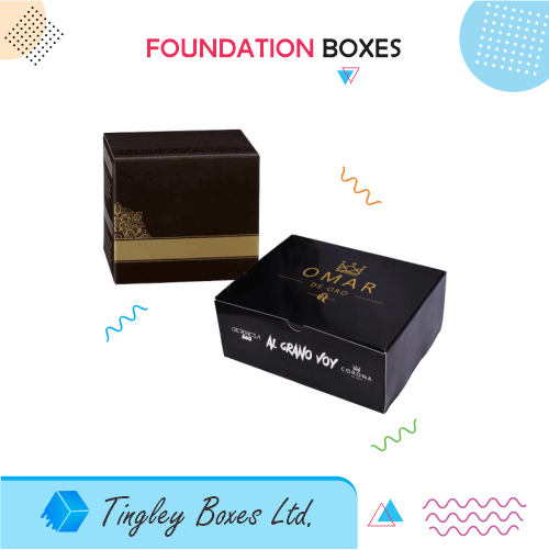 foundation-boxes