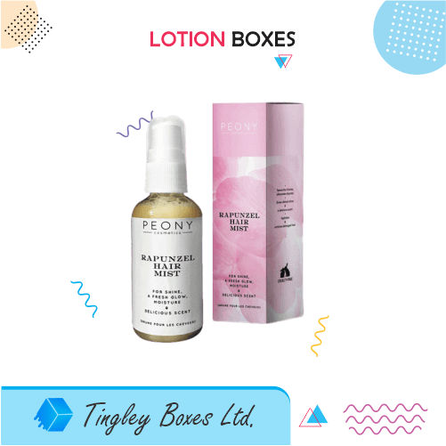 lotion-boxes