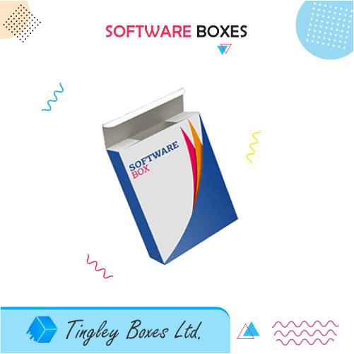 software-boxes