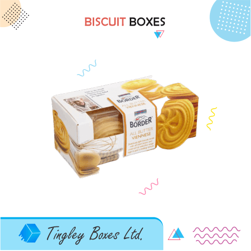 Biscuit-Boxes